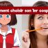 Comment choisir son premier cosplay ?